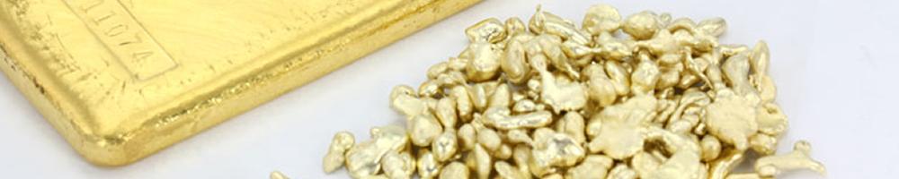 Altre Lavorazioni Oro